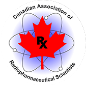 Radio Pharmacy Canada